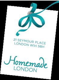 Homemade London