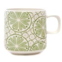 Sarah Heaton seedware mug