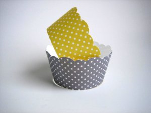 brightsoslight cupcake wrappers on etsy