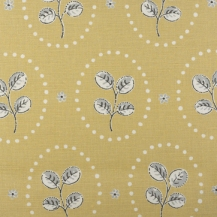 Vanessa Arbuthnott down to earth fabric