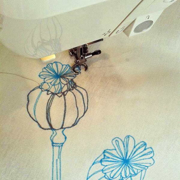 poppy-heads-sewing