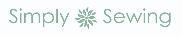Simply-Sewing-logo6