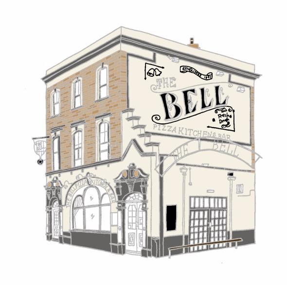 the-bell6.jpg