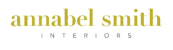 Annabel Smith logo