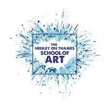 Henley School of Art