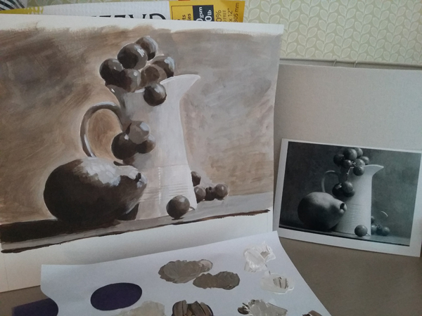 jug-painting