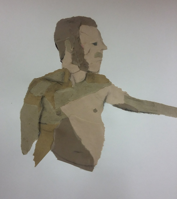 Man-with-paper