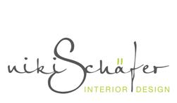 Niki Schafer logo